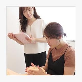 マーキュリーアカデミー☆体験会のご案内